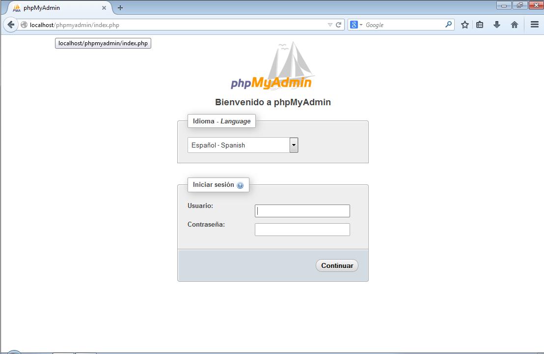 phpmyadmin_15