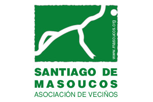 Asociación Cultural e Veciñal Masoucos – Logo