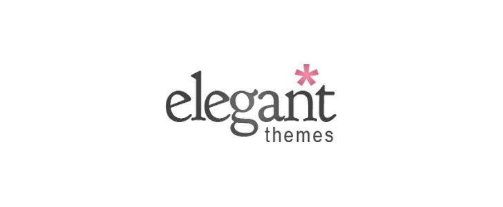 Divi – Añadir entrada de blog